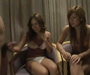 Esclava lo mejor del porno español