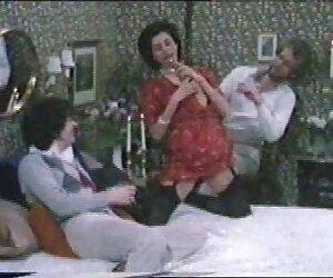 Dickflash (Escenas eliminadas 3) porno español videos gratis