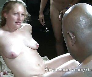 Gas de vientre sex xxx español