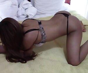 Paige green enfermera porno doblado a español sexy
