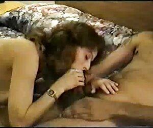 LETSDOEIT - Adolescente rusa disfruta de sexo de fantasía en videos de intercambio de parejas en español trío
