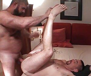 Salas de videos de incesto subtitulado en español masaje Nena apretada con increíble cuerpo natural follada