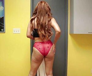 MILF rumana brazzer sub español ama el sexo duro