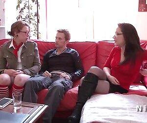 Hermanastra latina en peliculas porno sub español lencería