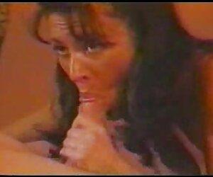 Amantes lesbianas Natalia Starr Tijeras Aaliyah Love In el mejor porno subtitulado Heels!