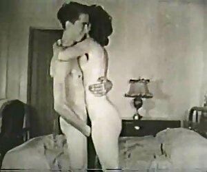 D.V. porno español camara