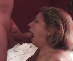 Deanna Hyde se folla a su médico españolas follando