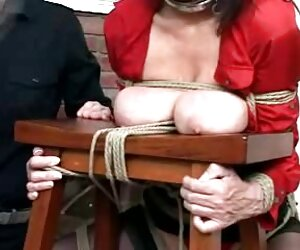 69ac1 lesbianas en español videos