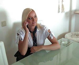 Follando videos en español xnxx hermosas mujeres de alto mantenimiento