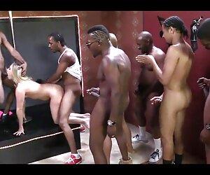 Cosplay Bat Babe Shanda Fay está lleno de culo subtitulados xxx hasta el orgasmo!