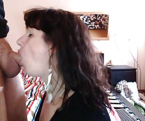Webcam Hardcore peliculas porno con historia en español 95 - Puta joven
