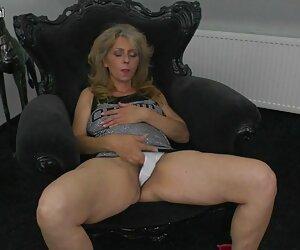 Quiero sentir tu semen goteando de mis pies videos lesbianas español