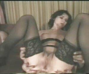 Deseos de madre lesbianas en espanol (1971)