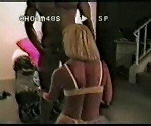 Chica españolas amateur xxx joven y guapa tiene una sesión de sexo con un semental