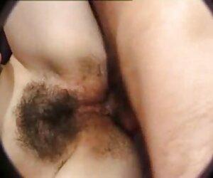 PrivateBlack - ¡Anita videos porno subtitulados en español Bellini y Eveline Dellai hacen un trío con BBC!