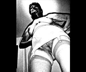 Amo a porno gratis en español latino mi hermanastra lesbiana 2