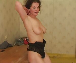 K.C. videos de porno en español latino