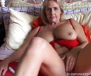 niña-sueño Polina Zaitseva videos de sexo gratis en español