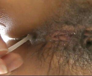Buenas vistas videos porno subtitulado en español