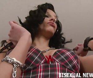 Linda adolescente y xxx madres españolas su novio negro - Lilly Ford
