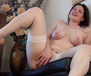 GF Revenge - videos porno fakings gratis Bailey Bradshaw Candy Joel - Bailey ama los dulces