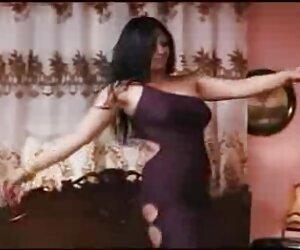 GAG puta hace DURO pornoespañol gratis anal rumana camgirl Sandra Ruby