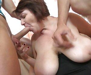 D.V. porno subtitulado español