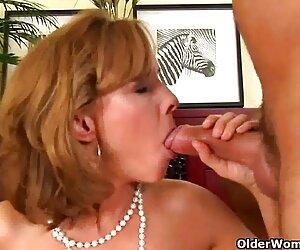 Madre mierda porn sub español tratamientos faciales 18