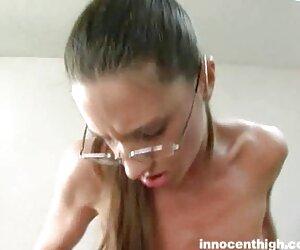 Recordado ver peliculas porno gratis online