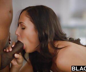 Placer anal en solitario - Juega con su culo - porni en español Vends-ta-culotte