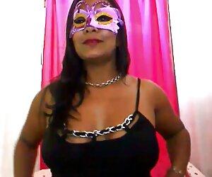 Je baise encore ma mer ... J'encule plus fort ma soeur ... videos porno por dinero en español