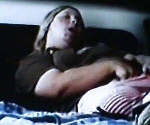 Ella tiene basura en porno x español el maletero
