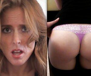 Creampie anal para adolescente rumana peliculas incesto en español