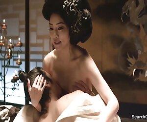 Private Casting-X - Lacy Lennon videos de sexo en español - Follando con una aspirante a pelirroja