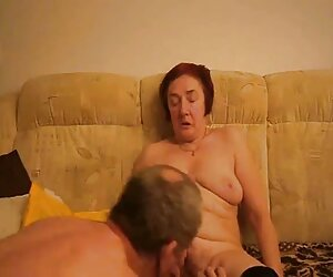 LOAN4K. La morena Colleen necesita dinero en efectivo para pagar peliculas porno vintage en español el alquiler, así que ...