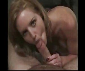 Bbc pornografia español interracial