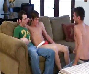 Rubia gruesa Pawg se videos subtitulados porno masturba en Cam - 2