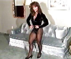 Ser mi esclava sumisa es un trabajo de tiempo completo xvideo sub español