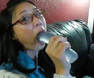 Lo mejor de videos porno sub español JH 2