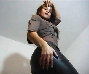 Gatitos sexuales de videos xxx traducidos al español Gran Bretaña