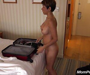 Clásico abuela bien porno japones subtitulado anal follada