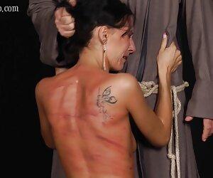 Asistencia de masturbación porno hablado en espanol bien hecha