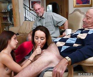 dinamita anal en trio anal español una cabaña