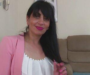 hotturkishwife Turco Fantasía Cornudo Pareja videos porno subtitulado en español