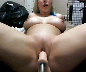 Sadie Pop porno español nuria se transforma en una dominante dominante