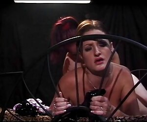Sell Your ver videos porno de españolas GF - Ann Rice - Coño de novia en oferta