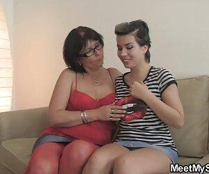 PrivateBlack - ¡La dulce chica Mary Kalisy se folla una gran polla negra! hentay xxx español