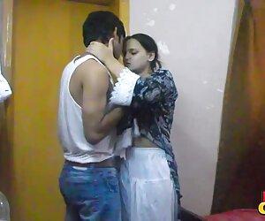 BBC Pumps Esposa Allen Benz Llena de Semen videos porno doblados al español