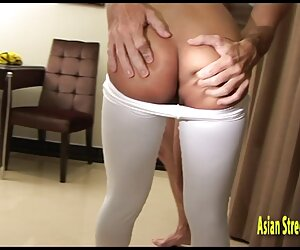 Super mamie pompe dans porno doblado a español la voiture