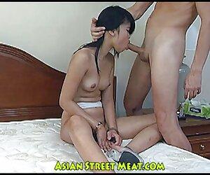 Abuela colombiana de 65 taboo xxx español años webcam